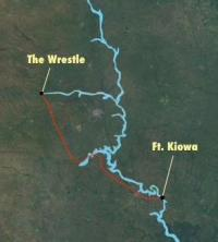Wpdms_nasa_topo_hugh_glass_route