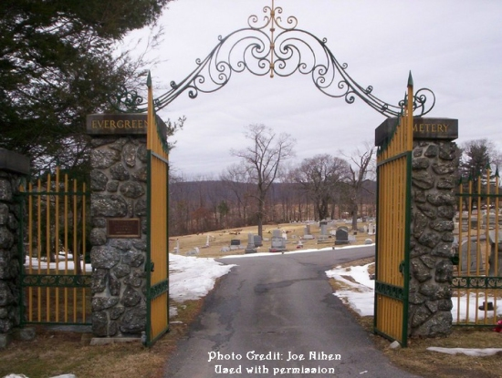 Brodhead_Gate_EvergreenCemetery_JimThorpePA