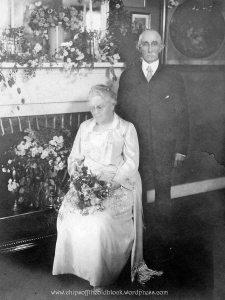 Woodruff_Wm_and_Wealthy_anniv_1922