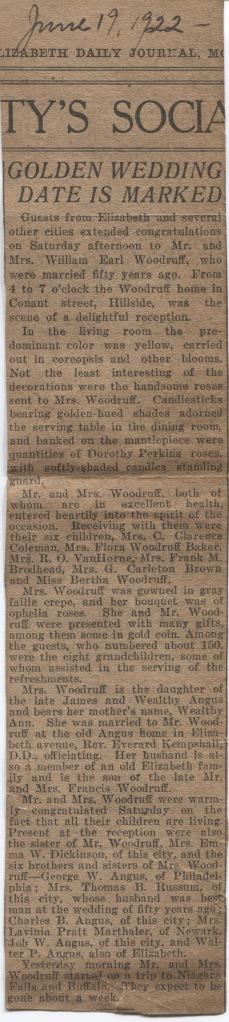 Woodruff_Wm_anniversary_1922