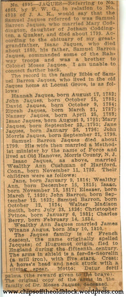 Jersey_Genealogy_date_unknown_EDJ 3a