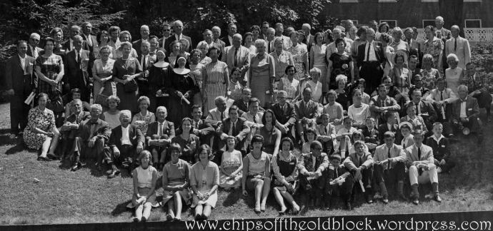 1964_Reunion