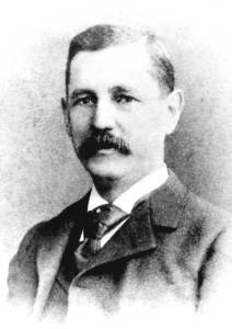 Hamilton Diston - Image in public domain - Florida Memory Archives call number Rc02832