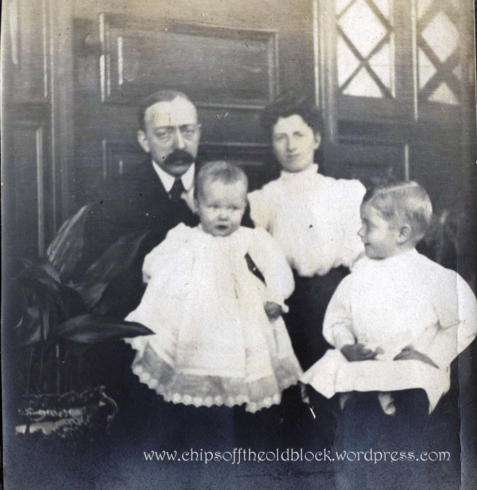 Trewin_Bert_and_family_cir_1906