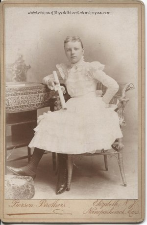 Trewin_Z_grad_1898