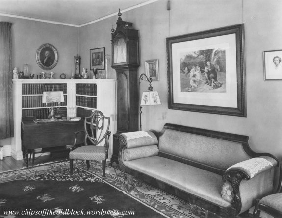 Coleman_house_interior