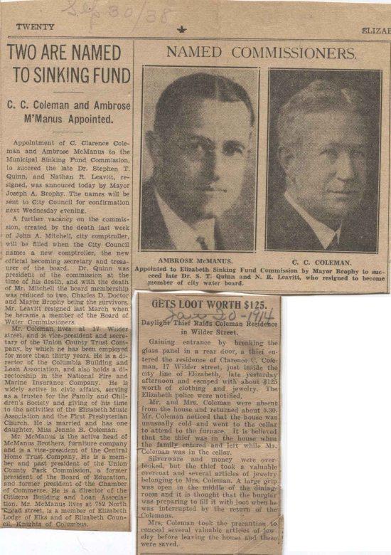 Coleman_1938