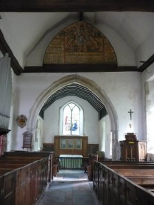 The_nave_of_the_church_of_St._Mary_the_Virgin,_Fordwich_-_geograph.org.uk_-_1351266