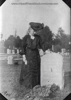 sargent_wm_grave_1904_1