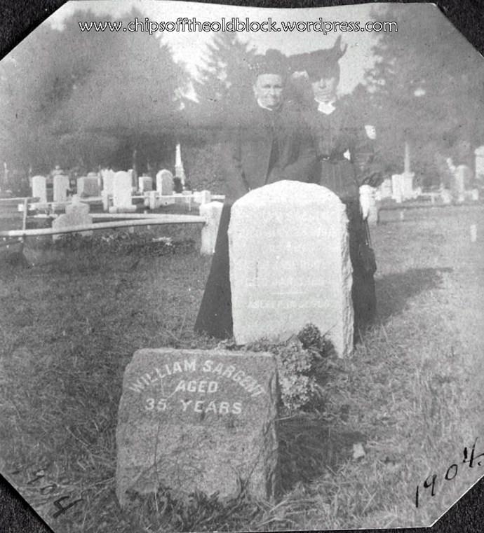 sargent_wm_grave_3