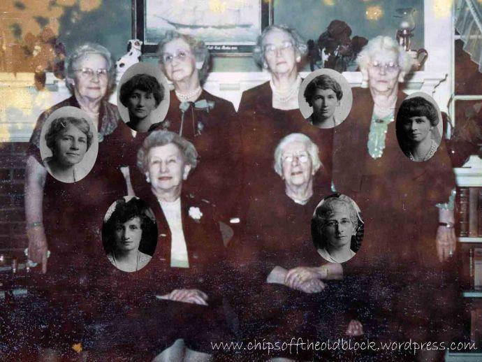 woodruff_sisters_group_elderly1