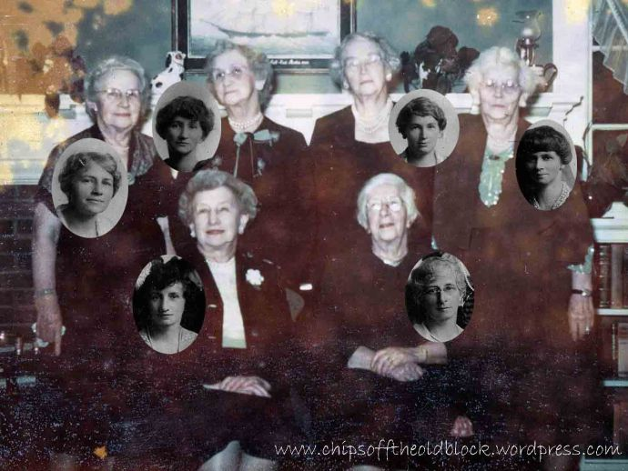 woodruff_sisters_group_elderly1