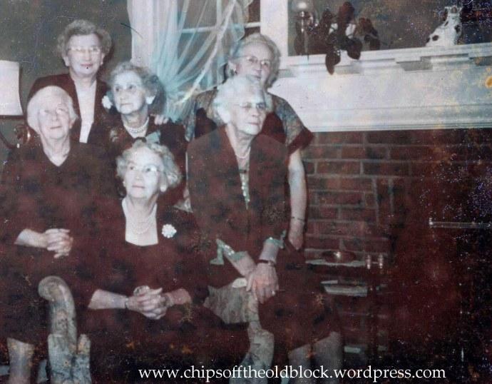 woodruff_sisters_group_elderly_2