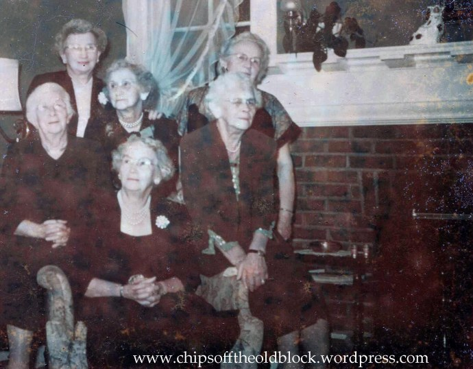 woodruff_sisters_group_elderly_2