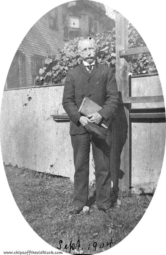 WT_1904