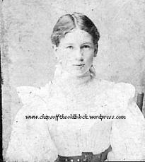 fbw_1898