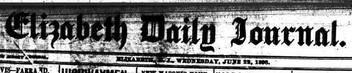 edj1_1898