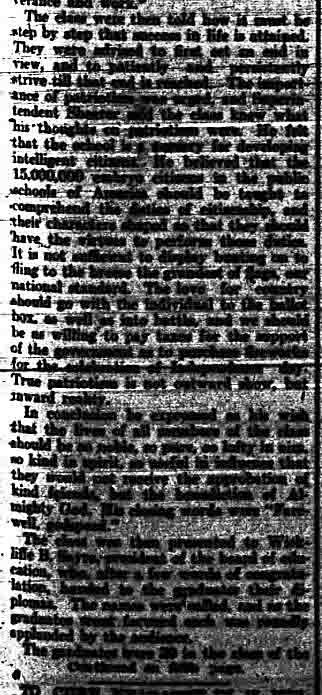 edj4a_1898