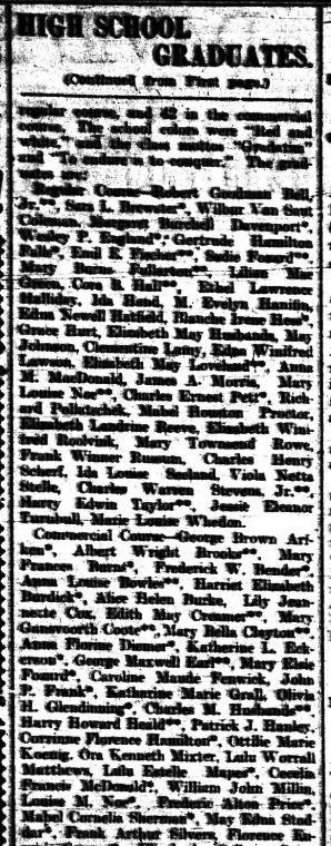 edj5_1898