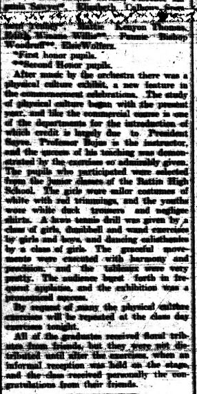 edj6_1898